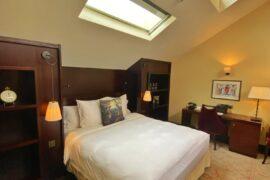 the vagabond club singapore a tribute portfolio hotel vagabond club suite bedroom