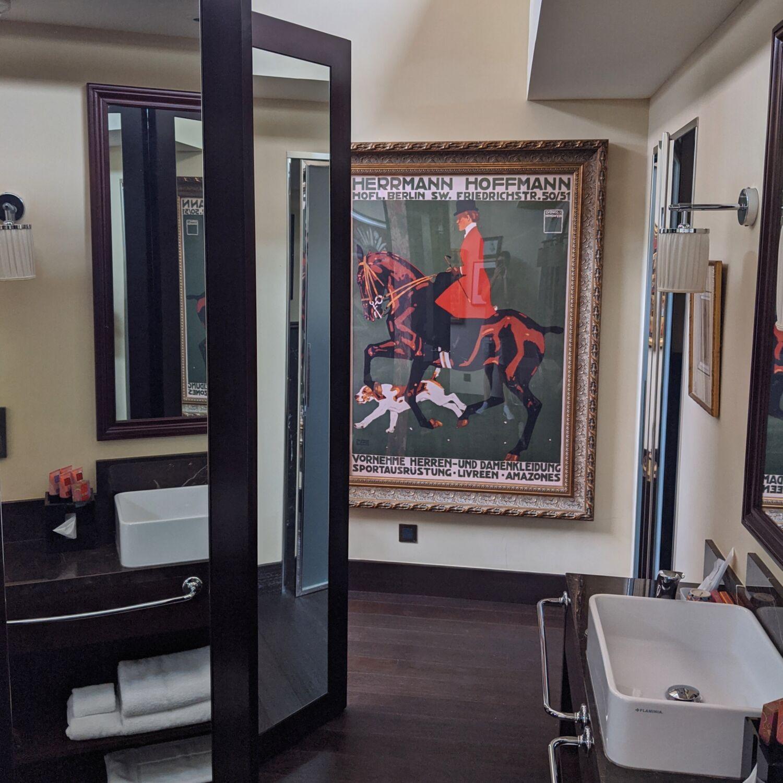 the vagabond club singapore a tribute portfolio hotel vagabond club suite living room