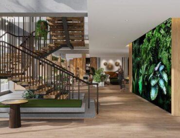 Hotel Indigo to Launch in Kuala Lumpur in 2023