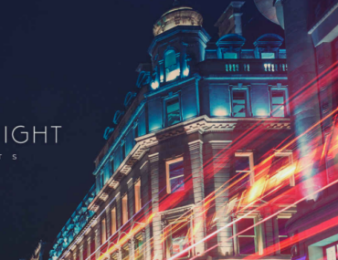 GHA Discovery Launches Double Night Credits Offer (1 January – 31 March 2021)