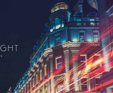 GHA Discovery Double Night Credits Offer