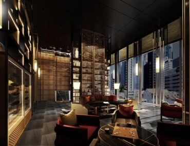 """The Clan Hotel Singapore Announces """"Be The First"""" Preview Offer for Stays 15 – 28 February 2021"""