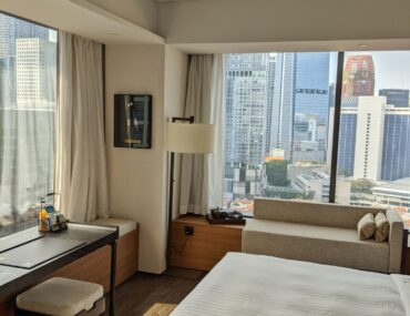 The Clan Hotel, Singapore Announces More Limited Time Opening Offers