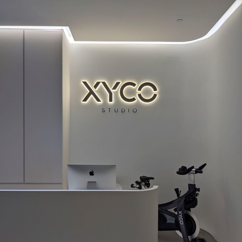 XYCO Studio