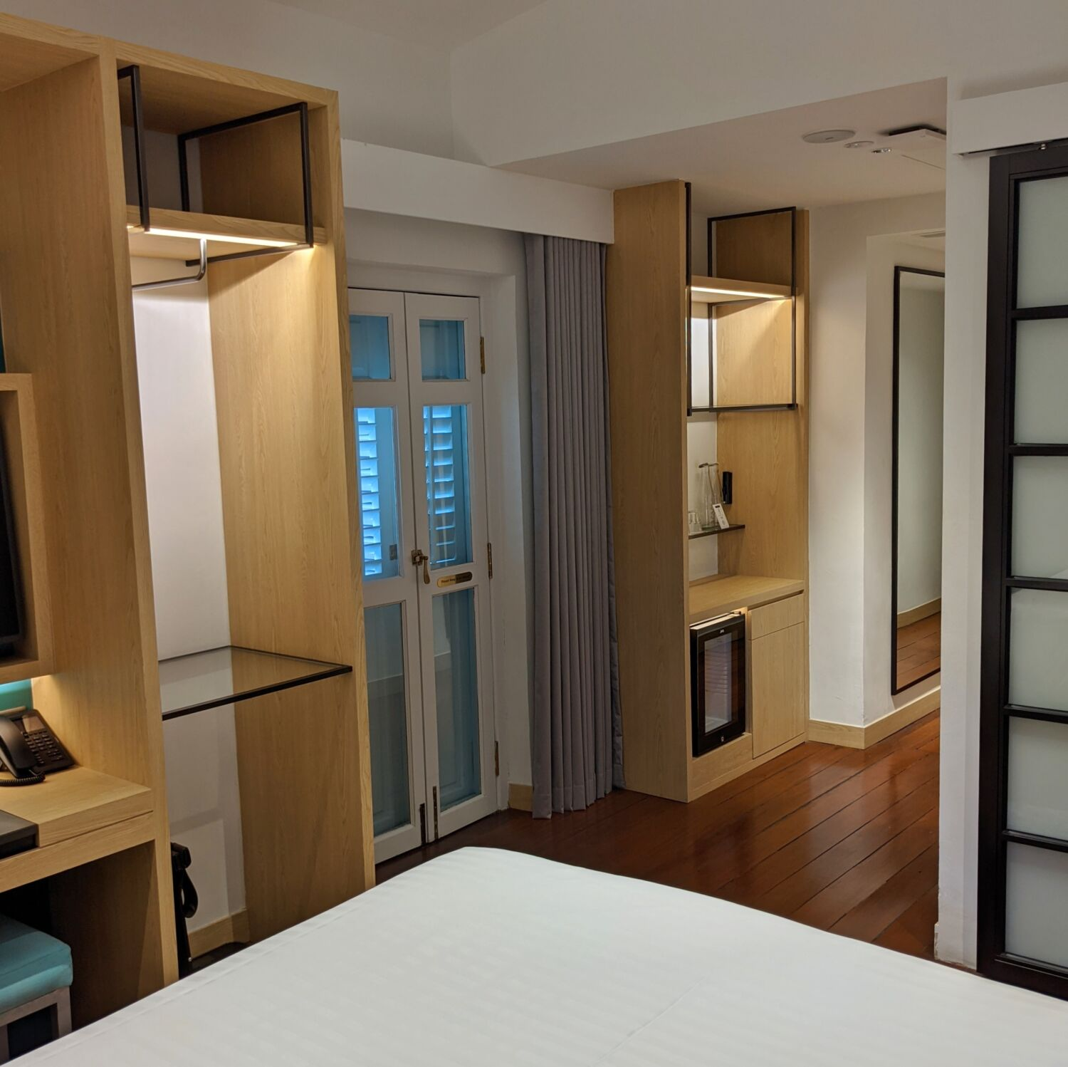 KēSa House, The Unlimited Collection by Oakwood Premier Room