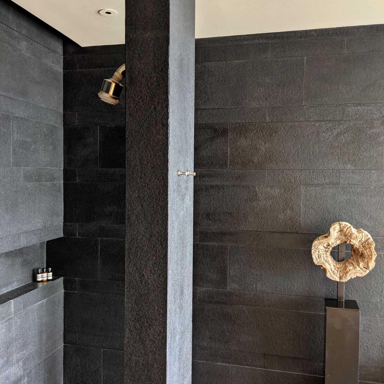 Capella Singapore Capella Suite Bathroom